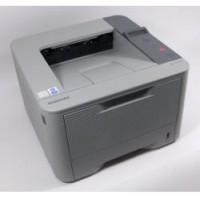 Принтер Samsung 3710ND