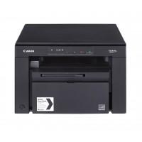 Лазерно многофункционално устройство Canon i-SENSYS MF3010 Printer/Scanner/Copier