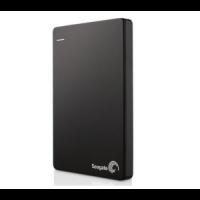 """Твърд диск външен 2.5"""" Seagate 1TB BackupPlus USB3.0 Black"""