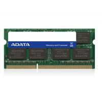 Памет SODIMM Adata 8GB DDR4 2400MHz