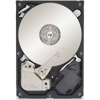 HDD Seagate 500GB16MB 7200rpm Barracuda