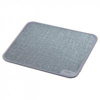Подложка за мишка Hama 54798 Textile