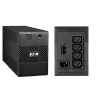 USB Eaton 5E 650i USB