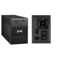 UPS Eaton 5E650i USB DIN