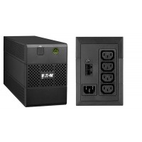 UPS Eaton 5E 850i