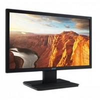 """Монитор Acer V196HQLAb 18.5"""" LED 1366x768 200cd 5 ms"""