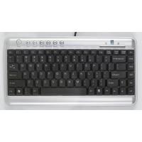 Клавиатура A4tech KL-5 USB Мини