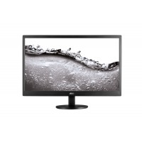 "Монитор AOC E2070SWN 19.5"" LED 1600x900 200cd 5ms"