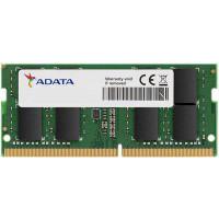 Памет Adata 4GB SODIMM DDR4 2666MHz