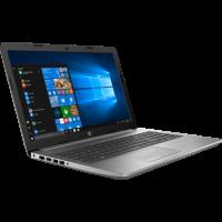 "Лаптоп HP 250 G7 15"" 1080p AG Intel® Core™ i3-7020U 4 GB DDR4 500 GB 5400  Intel® HD Graphics 620  DVD/RW"