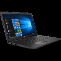 """Лаптоп HP 250 G7 15"""" 1080p AG Intel® Core™ i3-7020U 4 GB DDR4-2133 1TB HDD  NVIDIA® GeForce® MX110 2 GB DDR5 DVD/RW"""