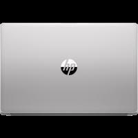 "Лаптоп HP 250 G7 15"" 1080p AG Intel® Core™ i3-7020U 8GB DDR4  256GB SSD HDD Intel® HD Graphics 620 DVD/RW"