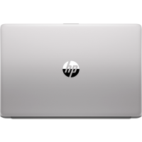 "Лаптоп HP 250 G7 15"" 1080p AG Intel® Core™ i3-7020U 4GB DDR4 256GB SSD HDD Intel® HD Graphics 620 DVD/RW"