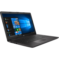 "Лаптоп HP 250 G7 15.6"" FHD 1080p Intel N4000 4GB 2400Mhz 128SSD DVD"