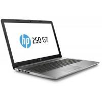"Лаптоп HP 250 G7 15"" 1080p  i5-8265U 8GB DDR4 1 TB DVD/RW"