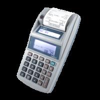 Eltrade A1 KL мобилен със софтуер отговарящ на последните изисквания на НАП и Наредба Н18.