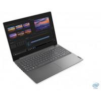 """Lenovo V15 15.6"""" 1080p AG  Core i5-1035G1 8G 256SSD 82C5000CRM"""