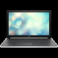 "Лаптоп HP 15 15,6"" 1080p AG  i3-8145U 8GB 512GB SSD Natural Silver"