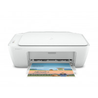 Мастилоструйно многофункционално устройство HP DeskJet 2320 All-in-One Printer