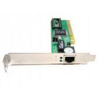 Lan card PCI Express 10/100/1000Mb