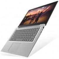 "Лаптоп Lenovo IdeaPad 120s 14.0"" Antiglare N3350 2GB DDR4 32GB SSD Win 10"