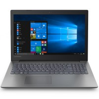 "Лаптоп Lenovo IdeaPad 330 15.6"" HD Antiglare N4000 up to 2.6GHz 4GB DDR4 1TB HDD"