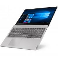 """Лаптоп Lenovo IdeaPad S145 15.6"""" HD N4000 4GB DDR4 1TB HDD Grey"""