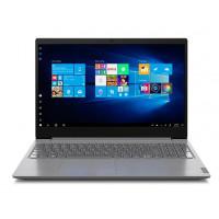 """Лаптоп Lenovo V15 15.6"""" 1080p AMD Ryzen 5 3500U 8GB DDR4 256GB SSD Integrated AMD Radeon Graphics"""