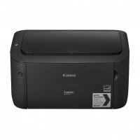 Canon i-SENSYS LBP6030B 18ppm 600x600dpi 32MB USB