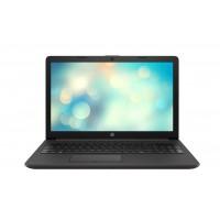 Лаптоп HP 250 G7 i3-8130 15.6 1080p AG 8GB 256GB PCIe SSD DVDRW Black