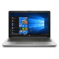 Лаптоп HP 250 G7  i3-8130 15.6 1080p AG 8GB  256GB PCIe SSD  asteroid silver