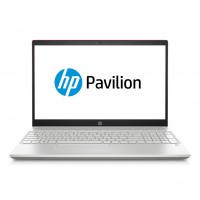 Лаптоп HP Pavilion 15.6 FHD Antiglare IPS  Core™ i5-1035G1 8 GB 256G Intel UHD Graphics