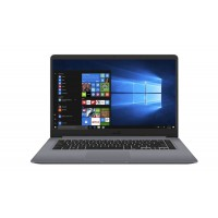 "Лаптоп Asus X510UF-EJ045  i7-8550U 15.6"" 1080p AG 8GB 1TB GeForce MX130 2GB Slim Grey"