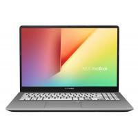 """Лаптоп Asus S530FN-BQ074 15.6"""" 1080p LED AG Intel Core i5-8265U 8GB DDR4 HDD SATA3 256G M.2 SSD NVIDIA GeForce MX150 2GB GDDR5 Linux"""