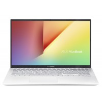 "Лаптоп Asus VivoBook 15 K512FL-WB511 i5-8265U 15.6"" 1080p 8GB 512G SSD PCIE GeForce MX250 2GB Silver-Metal"