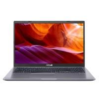Лаптоп Asus X509FA-WB322 15.6`` Intel Core i3-8145U 8GB SSD 512G PCIE G3X2  Grey