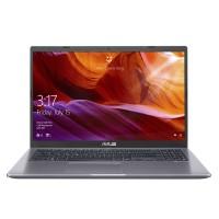 """Лаптоп Asus X509FA-EJ027 i5-8265U 15.6"""" 1080p AG 8GB 256GB SSD Slate Grey"""