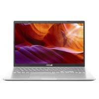 "Лаптоп Asus M509DA-WB715 Ryzen 7-3700U 15.6"" 1080p 8GB 512GB PCIE SSD Vega RX 10  silver"