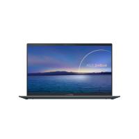 "Лаптоп Asus ZenBook UX425JA-WB711T i7-1065G7 14"" IPS 1080p AG 16GB 512G NVME SSD Win10 Home Pine Grey"