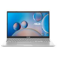 """Лаптоп Asus X515JA-WB302T i3 1005G1 15.6"""" 1080p 4GB 256G PCIEG3 SSD  Win10 Home  Silver"""