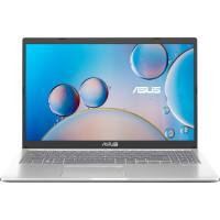 """Лаптоп Asus X515MA-WBC11 15.6""""  Celeron N4020  8GB DDR4 256G SSD Silver"""