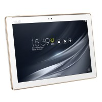 "Таблет Asus Zenpad Z301ML-WHITE-16GB10.1"" LTE IPS MTK MT8735W,Quad-core 1.3GHz 2GB 16 eMMC Android N"