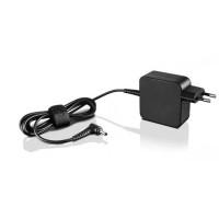 Адаптер Asus Adapter 45W Black