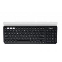 Клавиатура Logitech K780 Multi-Device Wireless Keyboard