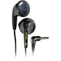 Слушалки MAXELL EB-95 Ear BUDS тапи черни