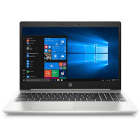 Лаптоп HP ProBook 450 G7 15.6 Core i5-10210U 16GB 512GB PCIe NVMe Windows 10 Pro