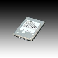 "HDD Toshiba 1TB 8MB 5400rpm 2.5"" MQ01ABD series"