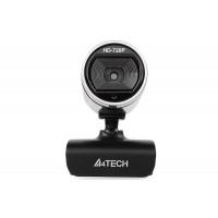 Уеб камера с микрофон A4TECH PK-910P, Full-HD, USB2.0