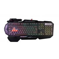 Геймърска клавиатура А4tech Bloody Infrared-Micro Swich B314
