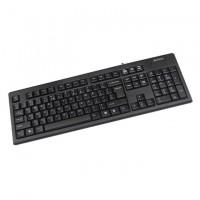 Клавиатура A4tech KR85 PS/2